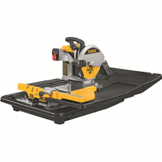 Stone and tile saw D24000