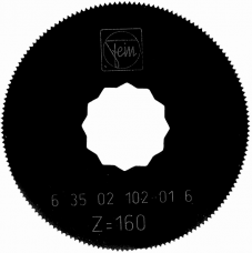 Saw Blades For Fein-Knives