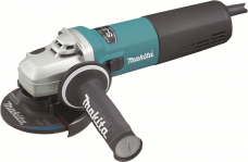 Angle grinder 9561CR 1,200 W 115 mm