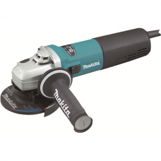 Angle grinder 9562CR 1,200 W 125 mm