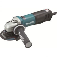 Angle grinder 9565PC 1,400 W 125 mm