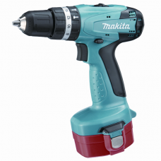 Cordless impact drill Screwdriver 8281DWAE, 14.4 V