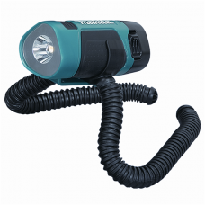 Cordless lamp ML101, 10.8 V