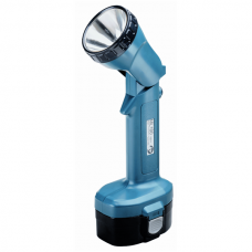 Cordless lamp ML180, 18 V