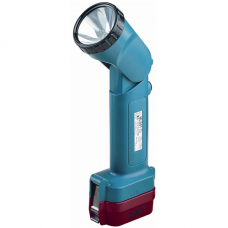 Cordless lamp ML901, 9.6 V