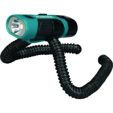 Cordless lamps ML705