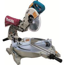 Crosscut and Mitre Saw LS1016B