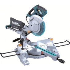 Crosscut and Mitre Saw LS1018L