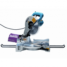 Crosscut and Mitre Saw LS1040F