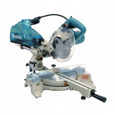 Crosscut and mitre saw LS0714FB