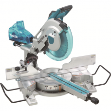 Crosscut and mitre saw LS1216LB