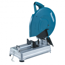 Cut-off grinder 355 mm 2414EN