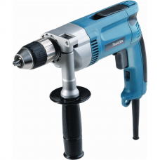Drill DP4001