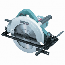 Hand-held circular saw N5900BJ