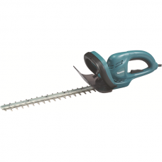 Hedge trimmer UH4261 420 mm