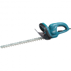 Hedge trimmer UH4861 480 mm