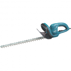 Hedge trimmer UH5261 520 mm