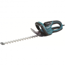 Hedge trimmer UH5580 550 mm