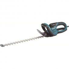 Hedge trimmer UH6580 650 mm