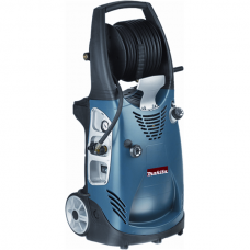 High-pressure cleaner HW131