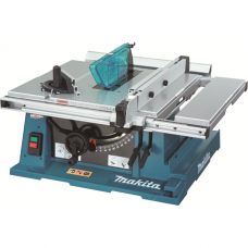 Table Circular Saw 2704