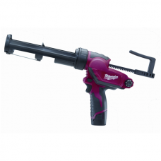 Cordless Application Gun M12 PCG/310C 2.0 Ah