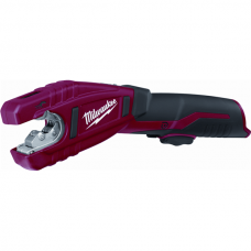 Cordless pipe cutter C12 PC/0-Version