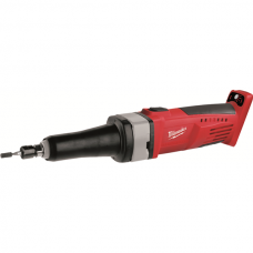 Cordless straight grinder HD 28 SG / 0