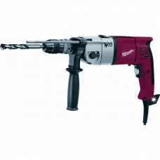 Hammer drill PD2E 24 RS