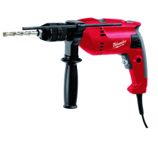Hammer drill PDE 16 RP