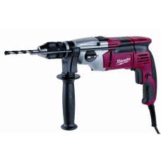 Impact drill machine PD2E 22 R