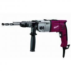 Impact drill machine PD2E 24 RST