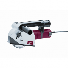 Wall groove cutter WCE 30