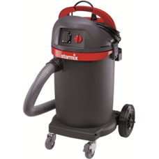 Handcraft - Vacuum Cleaner HS A-1445 EH