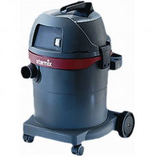 Industrial Vacuum Cleaner GS 1032 ST