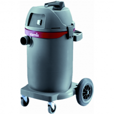 Industrial Vacuum Cleaner GS 1245 - Automotive