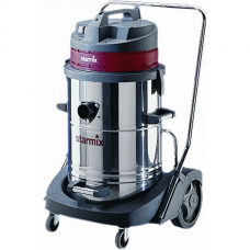 Industrial Vacuum Cleaner GS 2078 PZ