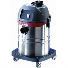 Industrial Vacuum Cleaner GS L-1435 PZ