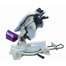 Universal Crosscut and Mitre Saw LH1040F