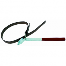 Belt Strap-Filter Wrench