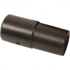 Extension Adapter D3 for Spindle