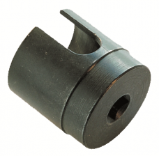 Kraft - Ball Joint Extractor
