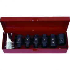 Oil Service-Wrench Set