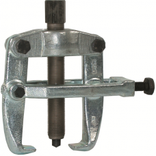 Puller with Clamping Collar, 2-Arm