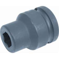 Kraft Adapter for Bit-Intake, 11 mm