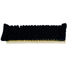 Brush for Wall Covering