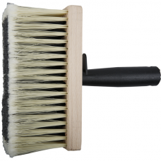 Ceiling and Brick Work Brush