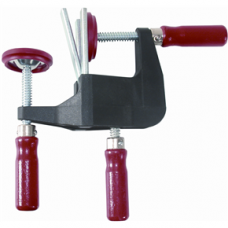 Door Case Straightening Clamp