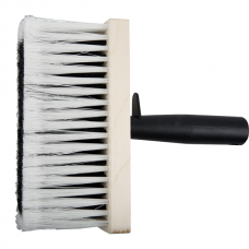 Fibre-Ceiling and Brick Work Brush