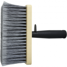 Silverpren-Ceiling and Brick Work Brush